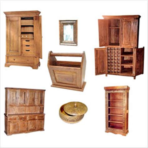 How To Identify Quality Wood Types For Furniture Type Of