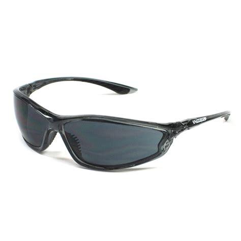 glasses safety uv wrap single lens wraparnd 9101 c7 i n
