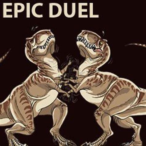 Funny T Rex Meme - funny trex