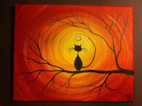 whimsical acrylic painting ideas 17 best images about canvas painting ideas on