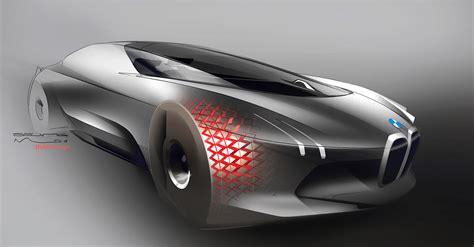 BMW Vision Next 1000 (21/31)