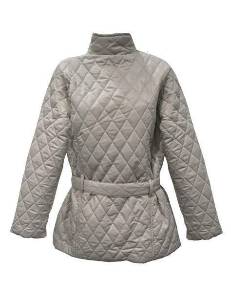 Plus Size Quilted Jackets by Plus Size Quilted Jacket