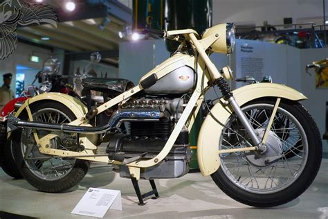 Nimbus Sport Motorrad by Vintage Bike Of The Day Nimbus Motorcycles Bikermetric