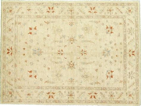 Heritage Rugs Unlimited by Ivory Ziegler Rug Traditional Rugs By Heritage Unlimited