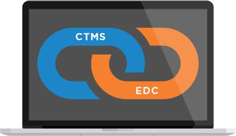 kinder partnership clinical conductor ctms and openclinica edc form of