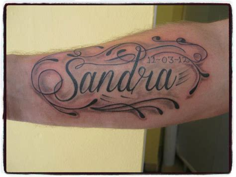 tattoo designs for writing names names writing by doug abstract studio cleethorpes