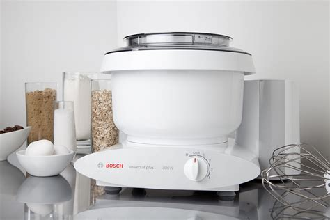 Mixer Bosch Second what s cooking with ruthie bosch giveaway something swanky