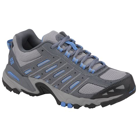 columbia shoes columbia s northbend shoes