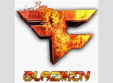 FaZe Adapt Wallpaper - WallpaperSafari Faze Apex Logo