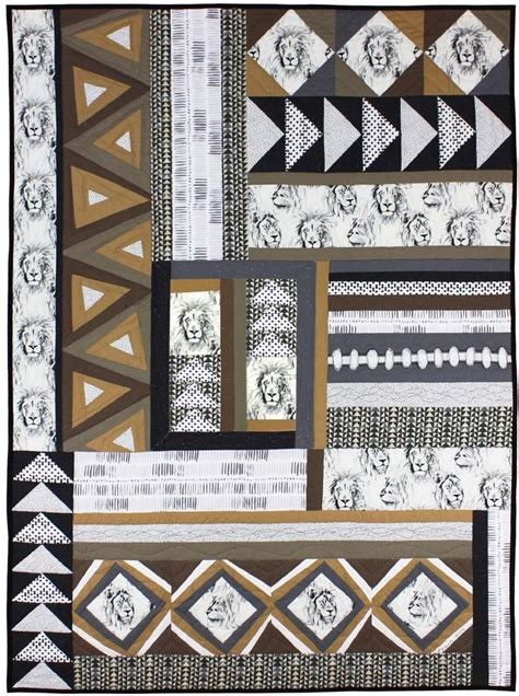 michaels pattern finder 292 best images about taupe and gray quilts on pinterest