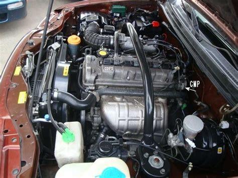 Suzuki J20 Engine 2 0l I 4 Dohc Suzuki J20 Or J18 Image 3 Of 32
