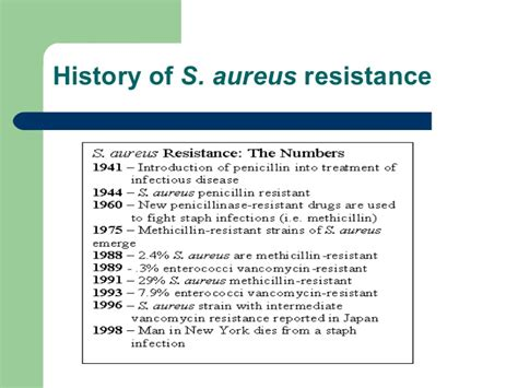 history of capacitor ppt history of resistors 28 images file 6 different resistors jpg wikimedia commons antibiotic