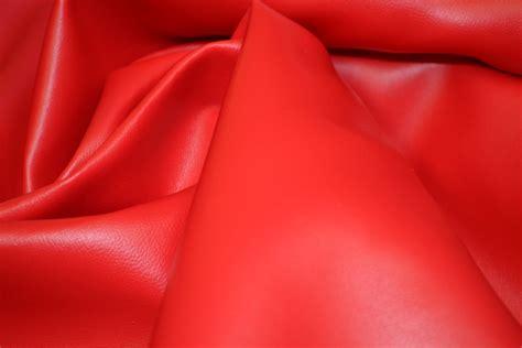 wholesale leatherette faux leather vinyl cheap