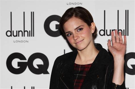 emma watson iq 41 celebrities with extremely high iq you would be