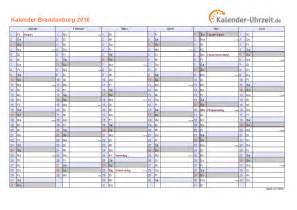 Kalender 2016 Zum Ausdrucken Mini Image Kalender 2016 Zum Ausdrucken