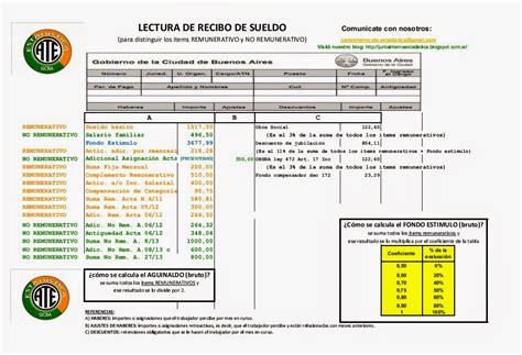 grilla de sueldo docente 2016 santa fe grilla del sueldo docente 2014 grilla salarial ate grilla