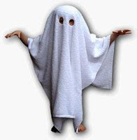 Ghost Towel 2 by غار عشتار 01 03 11 01 04 11