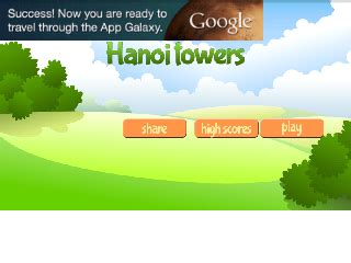 andengine layout game activity exle android how to override onsetcontentview while using