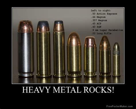 136 b 228 sta bilderna om ammo p 229