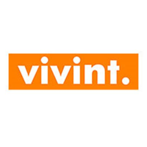 vivint humanizes the smart home with vivint sky z wave
