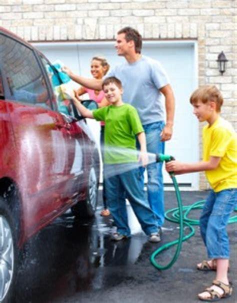 auto sauber machen innen fr 252 hjahrsputz f 252 rs auto sauber machen innen und au 223 en