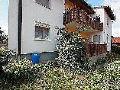 garten kaufen sachsenheim h 228 user kaufen in hohenhaslach