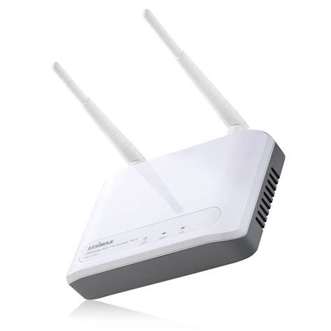 Adaptor Access Point edimax auslaufmodelle access points wlan 802 11n