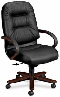 Hon Chairs Design Ideas Hon Office Chair R On Epic Hon Office Chair 74 For Inspirational Home Decorating Free Clip
