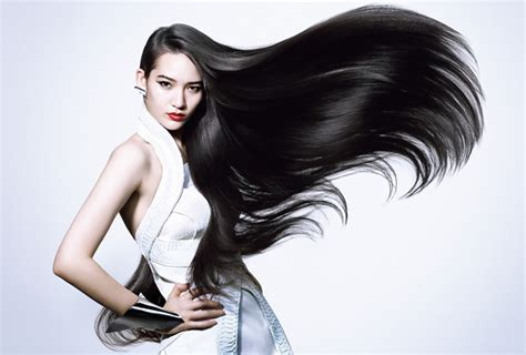 Shiseido Professional hair care shiseido professional