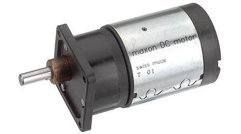 maxon motors distributors  price