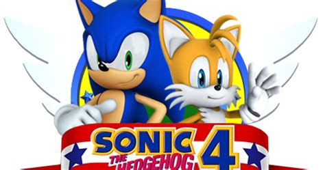 sonic 2 apk sonic 4 episode ii v1 4 1 4 apk free android free