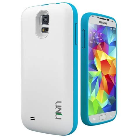 best for galaxy s5 top 5 samsung galaxy s5 extended battery charger cases