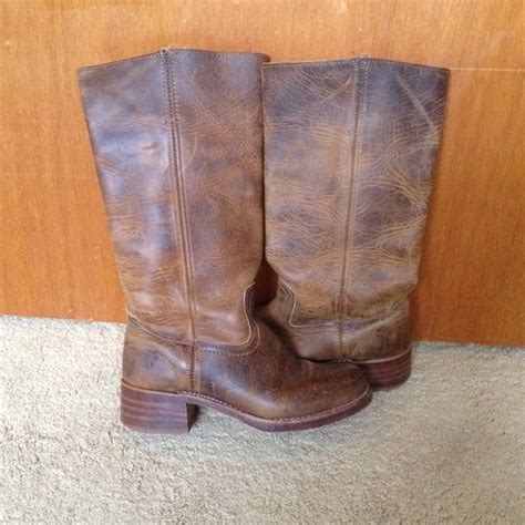 frye boots sale 54 frye boots sale today only frye cus boots