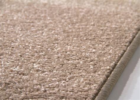 teppich 240x340 designer teppich modern bristol dezentes design in 4