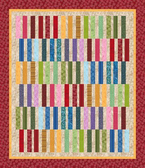pattern on fabric not straight straight and narrow designer pattern robert kaufman