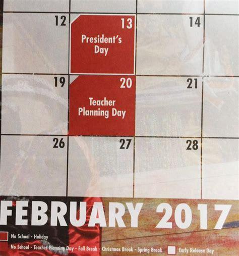Escambia County School Calendar Today Is Not A School Printed Calendar Is Wrong