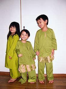 Dress Rodat ethnic