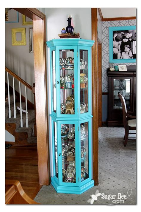 are curio cabinets out of style 17 best images about chinese cabinet on pinterest home