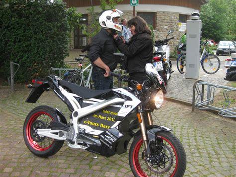 E Motorrad Osterode by Motorradschutzgebiet Gef 252 Hrte Motorradtouren Harz