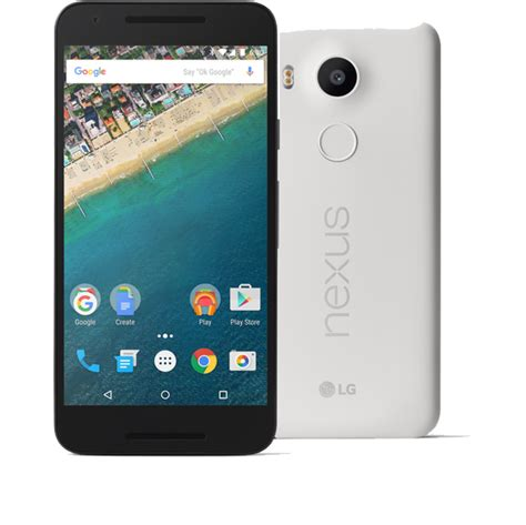 android nexus nexus 5x android central