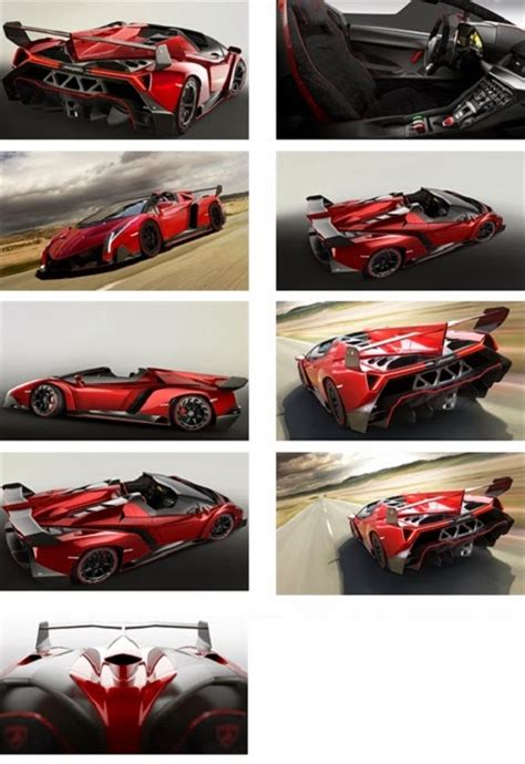 Lamborghini Theme Song Lamborghini Veneno Roadster 2014 Theme For Windows 7 And 8