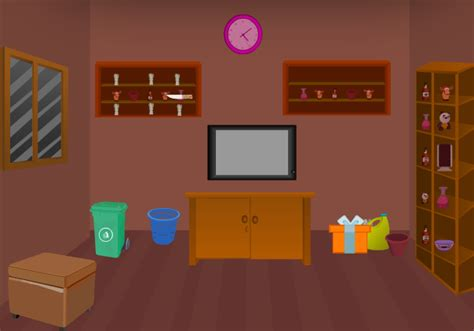 the great living room escape walkthrough old living room escape walkthrough
