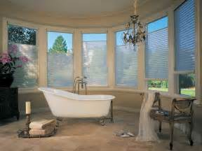 Bathroom bathroom window treatments ideas window