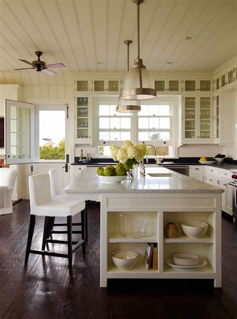 dutch door into kitchen in contrasting color and painted ceiling 20 best renovation ideas images on pinterest upper