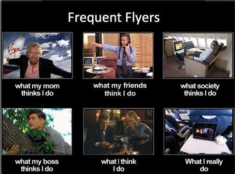 Flyers Memes - frequent flyers internet memes pinterest