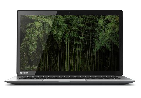 toshiba s quot retina like quot kirabook limited to 1080p output pcworld