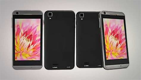 themes for android lava iris 405 lava iris 405 4 inch dual sim android smartphone listed