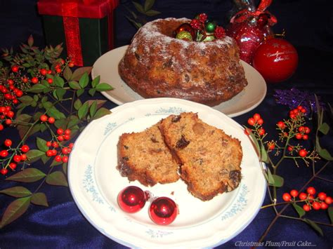fruit n nut cake recipe sailaja kitchen a site for all food