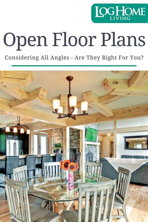facebook open floor plan 1000 images about log home floor plans on pinterest