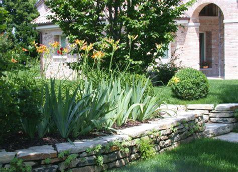giardini in casa il giardino della casa di cagna il giardino di de pra snc